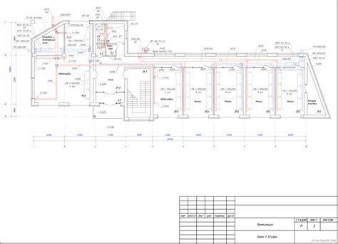 Гост 311682014 здания жилые. метод определения удельного потребления тепловой энергии на отопление гост от 09 июля 2014 года №311682014