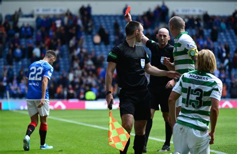 Mixed Rangers fan reaction to Jordan Jones Celtic song ...