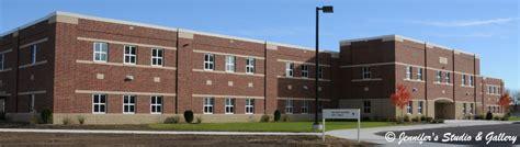 bremen elementary