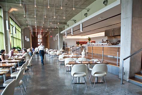 interior kitchen doors mildred 39 s temple kitchen blogto toronto