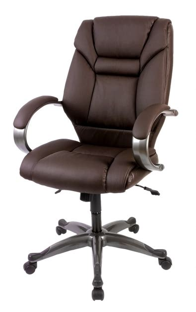 Choosing And Buying Nice Office Chairs Best Lane Sams Club. Autocad Kitchen Design Software. Kitchen Software Design. Kitchen Ventilation Design. Fine Design Kitchens. 20 20 Kitchen Design Software Free Download. Fast Food Kitchen Design. Kitchen Design For Small Houses. White Kitchen Designs Photo Gallery