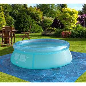 aliexpresscom familie aufblasbare schwimmbad kind With französischer balkon mit garten pool bestway