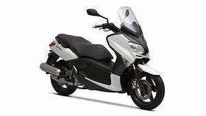 Scooter Yamaha 125 Xmax : formation 125 cm3 scooter stage initiation moto ~ Medecine-chirurgie-esthetiques.com Avis de Voitures