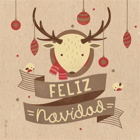 google gr art christmas cards feliz navidad letrero buscar con navidad tarjetas feliz navidad frases de navidad