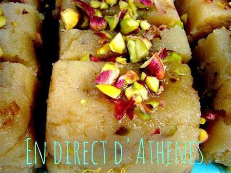 cuisine grecque recettes recettes de buffet et cuisine grecque