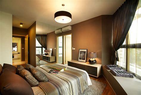 interior design single bedroom condominium bedroom interior design write teens