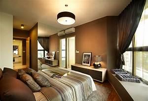 two bedroom condo interior design photos rbserviscom With one bedroom condo interior design ideas