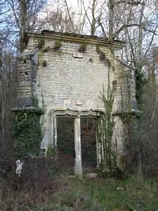 Porte Du Diable Dijon : les portes du diable de dijon paranormal la une ~ Dailycaller-alerts.com Idées de Décoration