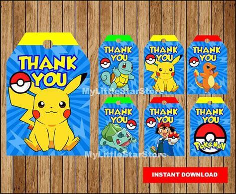 printable pokemon   tags pokemon party