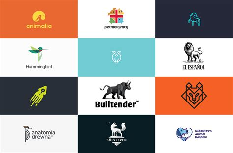 logo lists logo design inspiration