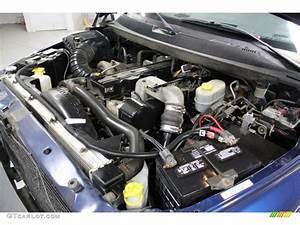 Dodge V8 Engine Diagram  Dodge  Free Engine Image For User
