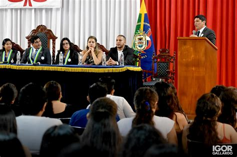 forum binacional juventudes tumbes 2019 5 RED