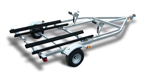 Load Rite Boat Trailer Parts by Load Rite Personal Watercraft Load Rite Trailers
