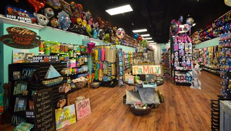 Party Supplies In The Lake Travis Area