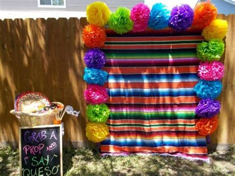25 best ideas about on mexican theme and mexican