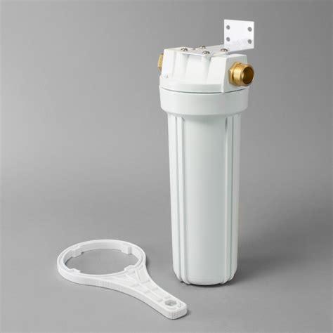 garden hose filter garden hose filters water products llc