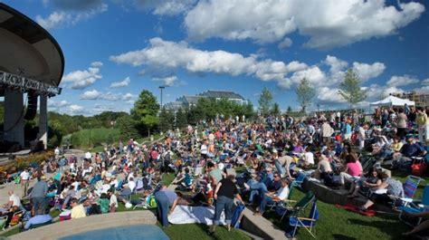 frederick meijer garden concerts hitheater garden meijer gardens