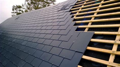 prix toiture ardoise au m2 prix d une toiture au m2 en 2019 neuve et r 233 novation