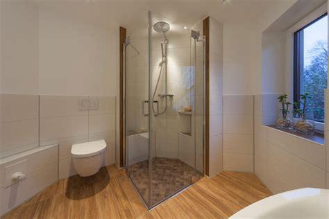 Badezimmer Ideen Mit Holzfliesen by Mosaikfliesen Badezimmer Bilder Ideen