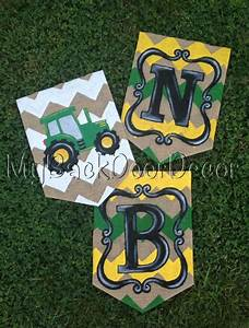 best 25 john deere stickers ideas on pinterest tractor With best brand of paint for kitchen cabinets with breast cancer stickers