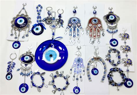 Ebay Home Decorative Items by Luck Amulets Protecion Car Home Decorative Items Or