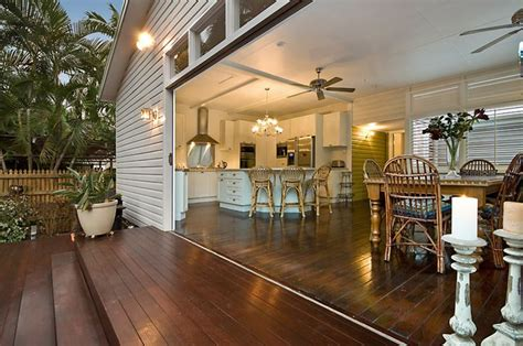 17 Best Images About Queenslander Homes On Pinterest