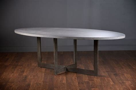 oval kitchen table with bench best 25 oval table ideas on oval kitchen