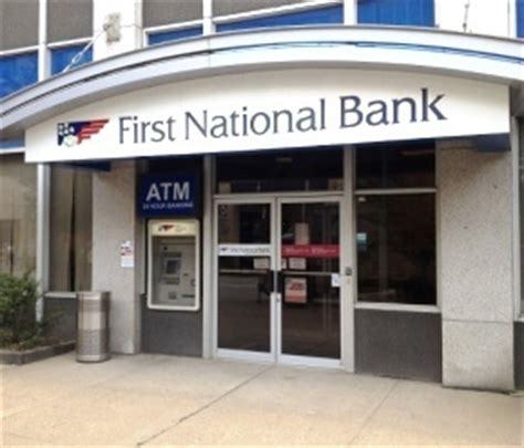 First National Bank Gains Two Key Specialists In Central. South Florida Ent Associates. How To Get Your Credit Score Without A Credit Card. Private Colleges In Arizona Arbor Pro Tree. Employee Survey Feedback Hybrid Vans For Sale. Best Romance Books Of All Time. Penn State University Admission. Become A School Counselor Phd Public Finance. Fire And Ice Jewelry Store Disney Animation