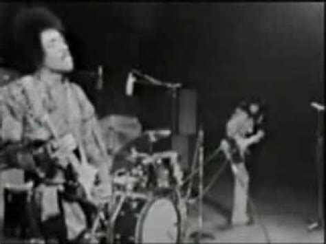 jimi killing floor clapton 7601 best images about on paul walker