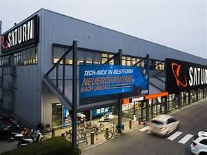 Saturn Ingolstadt Prospekt : handel saturn er ffnet den ersten omnichannel markt invidis ~ A.2002-acura-tl-radio.info Haus und Dekorationen
