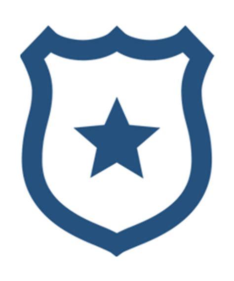 delaware department  justice state  delaware