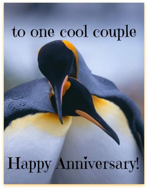 Cool Happy Anniversary anniversary pictures images graphics for