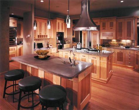 kitchen island range hoods 9 best kitchen island stove images on