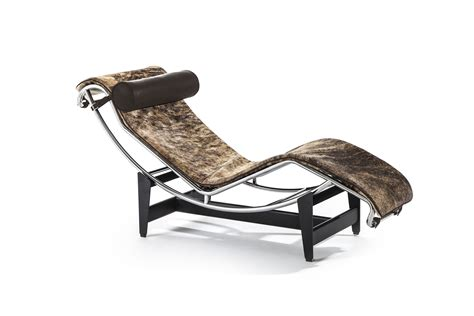 chaise perriand cassina crafting 90 years of contemporary classics