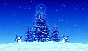 merry christmas wishes messages images wallpapers ...