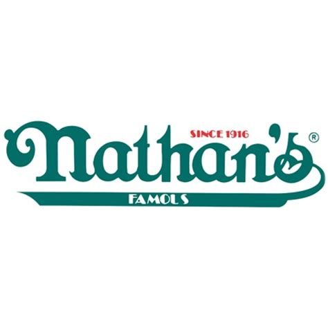 Nathan's Famous on the Forbes America's Best Small ...
