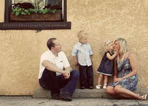 amazing family photo ideas for you madailylife