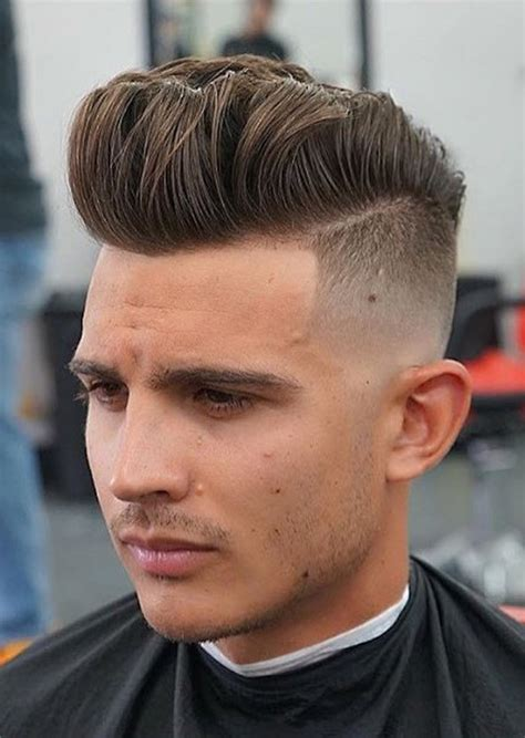 Top 10 Hairstyles by Top 10 Best Kerala Hairstyles For Boys 2017 Pics