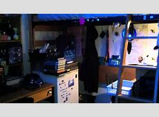 UCSD Muir Tioga Triple Tour YouTube