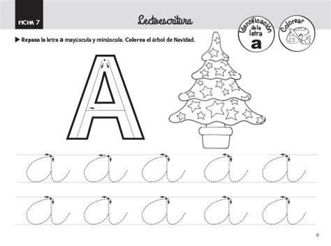 Fichas De Maestra Infantil N° 1 Edibacom