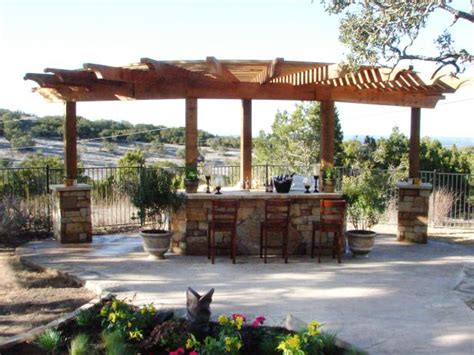 Backyard Structure Ideas by Outdoor Structures Diy