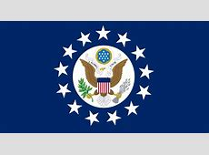 Ambassadors of the United States Wikipedia