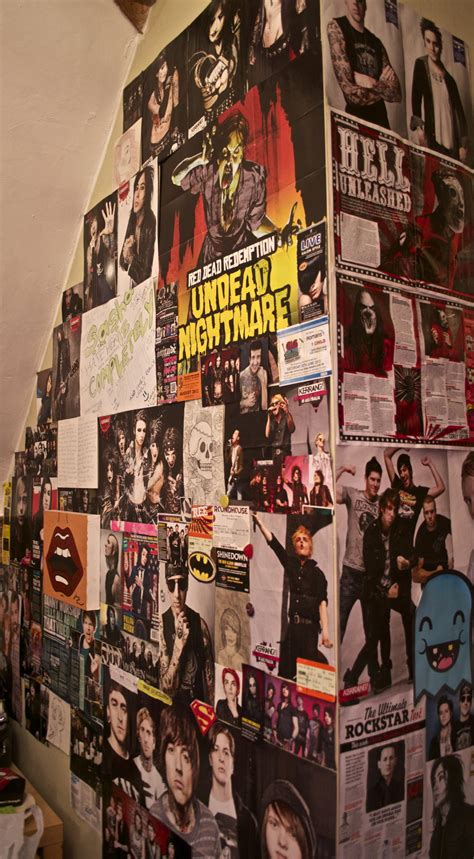 Wall Posters For Bedroom Bedroom Posters By Janeous On Deviantart