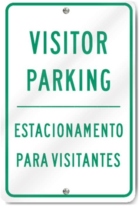 All Visitors Must Sign In Template by Visitor Sign In Sign Pictures To Pin On Pinsdaddy