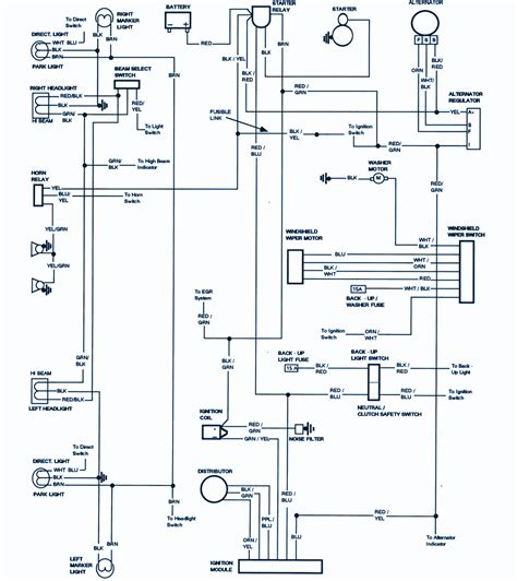 1977 Ford F 150 Ac Wiring Diagram by 1978 Ford F 150 Lariat Wiring Diagram Auto Wiring Diagrams