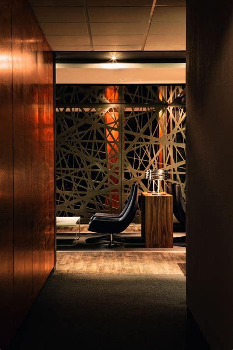 Tebfin Office Interior Design By Source Interior Brand