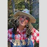 homemade-scarecrow-costume-for-women