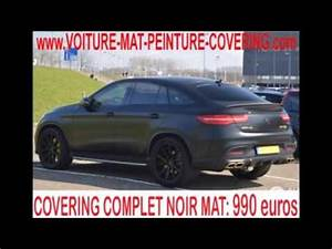 Peinture Complete Voiture : combien coute une peinture de voiture complete combien coute auto youtube ~ Maxctalentgroup.com Avis de Voitures