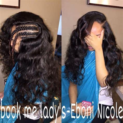 side part sew  hair styles   hair hair