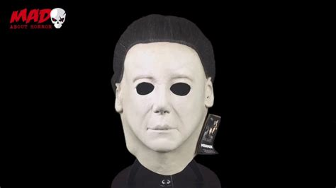 Knotts Berry Farm Halloween Decorations by 28 Halloween H20 Mask Halloween H20 Michael Myers